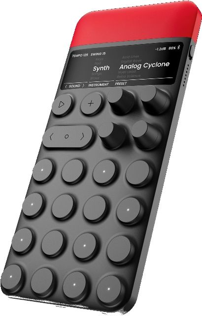 Zont Synthesizer213.jpg